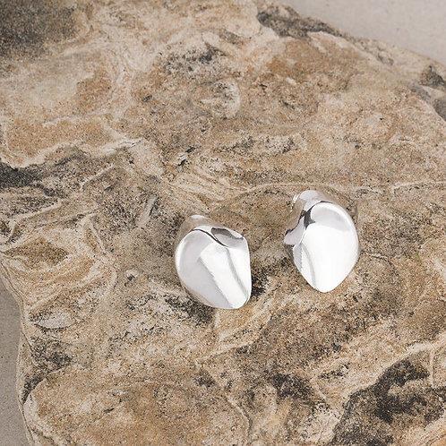 Mercury Earrings