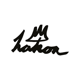 Hakon Clothing