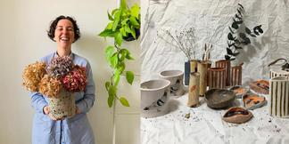 Hayley Jane Ceramics