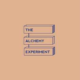 The Alchemy Experiment