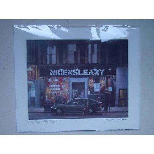 NicenSleazy