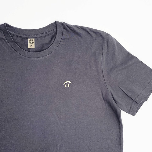 The Existential T-Shirt