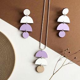 purplevalley