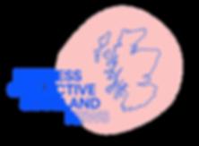 Business Collective ScotlandNews 1 Logo.