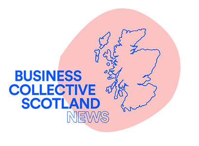 Business Collective ScotlandNews 1 Logo.