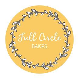Full Circle Bakes