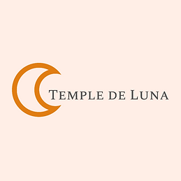 Temple de Luna