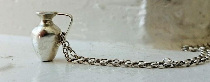 Atelier 32 Jewellery