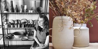 Zoe Slater Ceramics