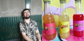 Cruice Juice