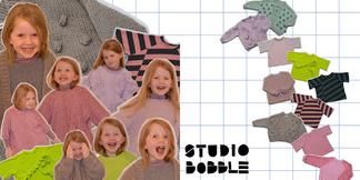 Studio Bobble