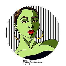Molly Hankinson