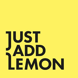 Just Add Lemon