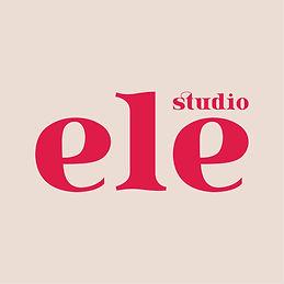 Ele Studio