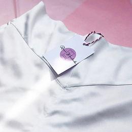 Rose's Wardrobe
