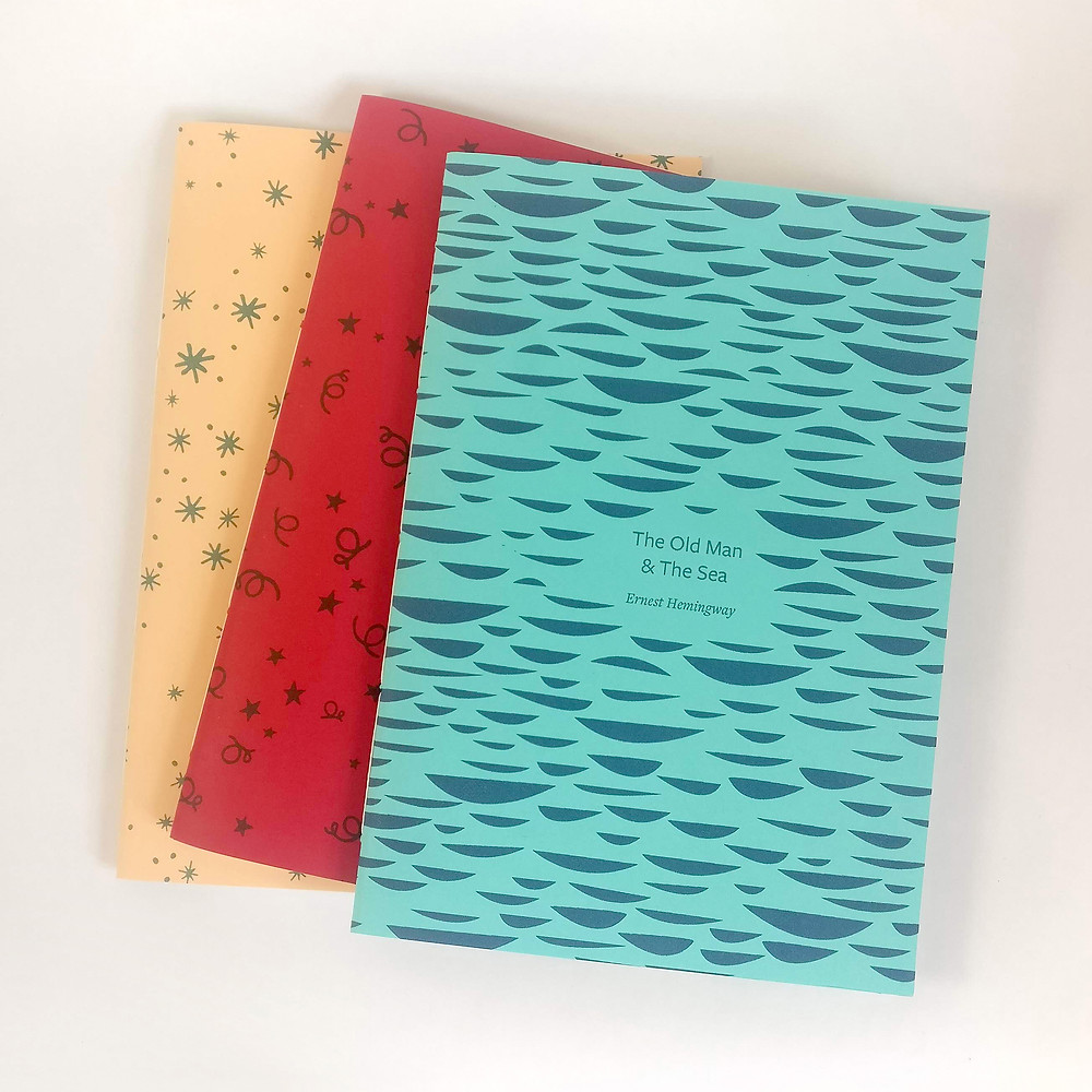 ffaun book binding glasgow