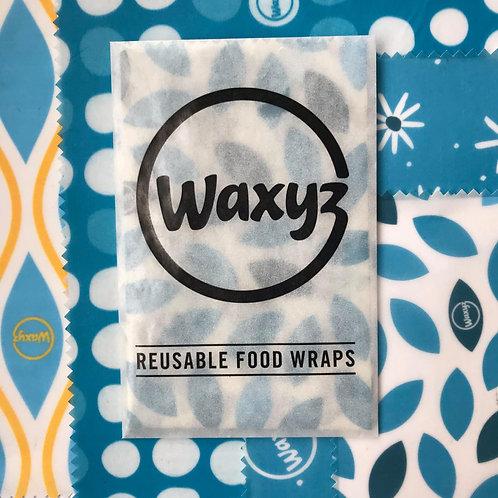 Extra Large Waxyz