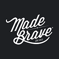 We are MadeBrave, a global strategic brand agency.