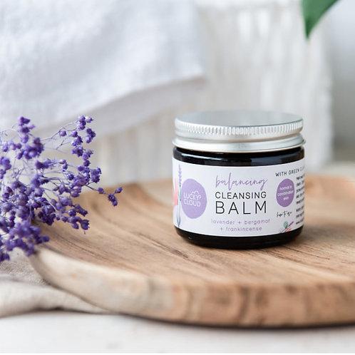 Balancing Cleansing Balm