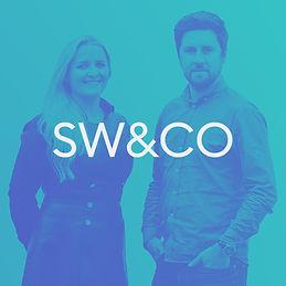 SW&CO Design