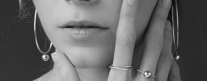 Myra-Ann Purcell Jewellery