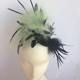 Susie Rodgers Millinery