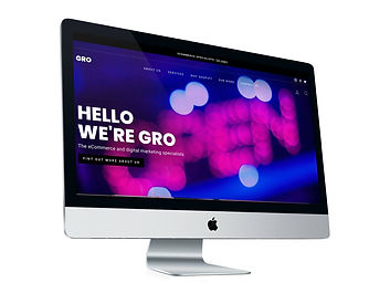 Gro Commerce