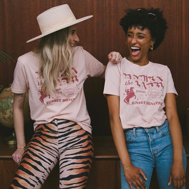 Wild & Kind is a women/ marginalised gender identities focused Community Interest Company (CIC). Our aim is to help start-up businesses and artists become self-sufficient, while collaborating with others to create ethical and empowering products.