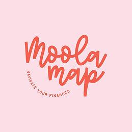 Moola Map