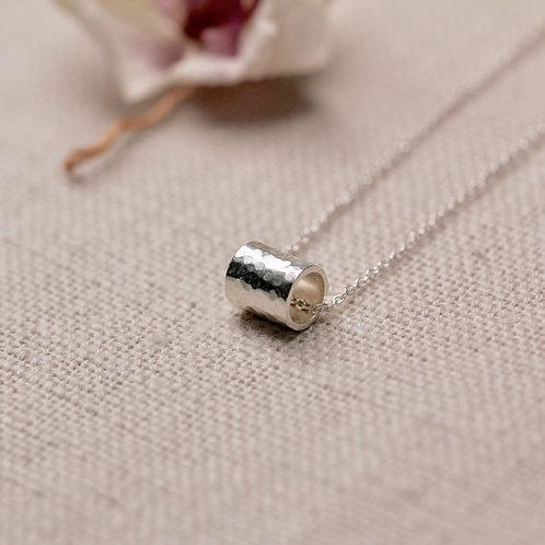 Mia Tube Necklace