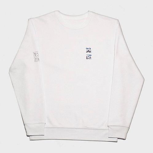Den Sweatshirt