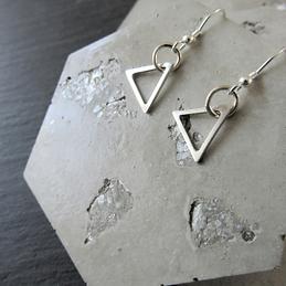 Pop Up Jewellery Ltd