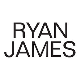 Ryan James Studio