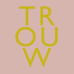 Kate Trouw