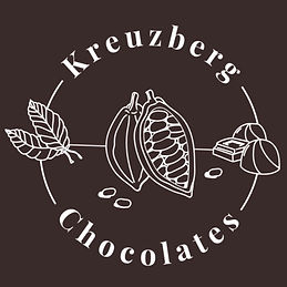Kreuzberg Chocolates