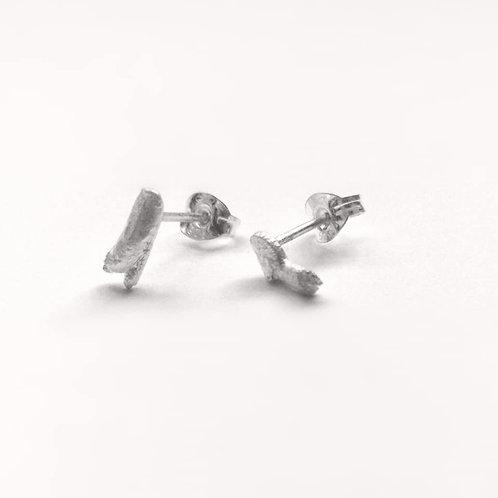 Selkie Collection Stud Earrings