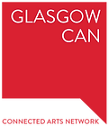 glasgow connected arts network