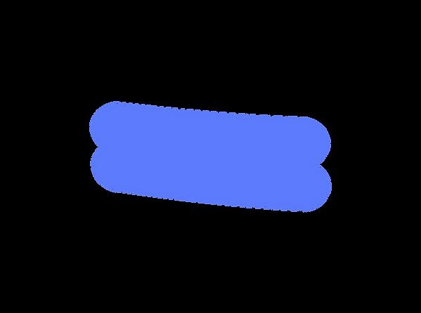 Virtual Shape 1.png
