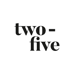 two-five