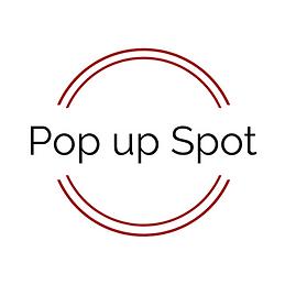 Pop up Spot