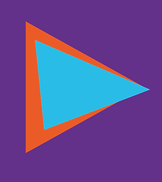 Square Images x 4 - 1 as logo.png