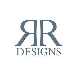 RR Designs