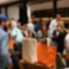 whereto sell art glasgow markets trade etsy pop up shop flea market SUPERMARKET small business SME Entrepreneur art designer