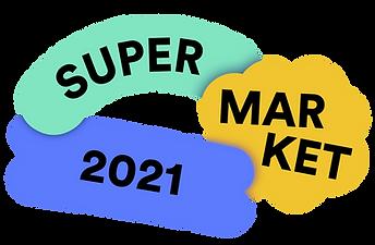 Super Market 2021 Logo.png