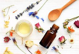Anderson Aromatics Ltd
