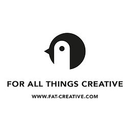 For All Things Creative