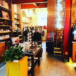 CoLab Store
