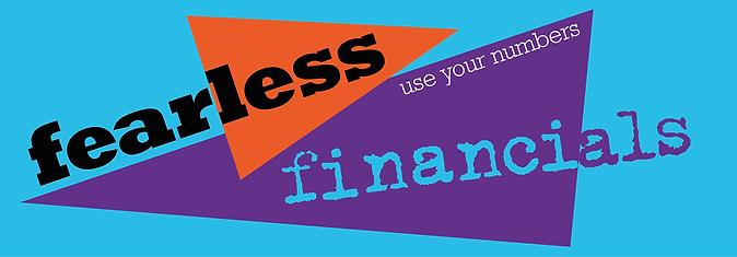 Fearless Financials
