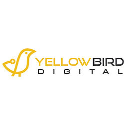 Yellow Bird Digital