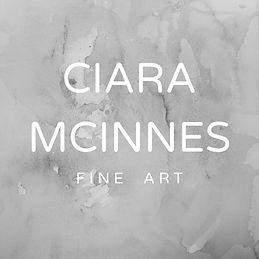 Ciara McInnes Fine Art